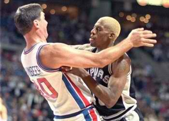 Rodman-laimbeer-physical_display_image_display_image