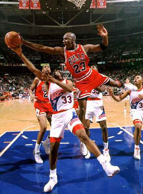Michaeljordanhelpdefense_display_image_display_image
