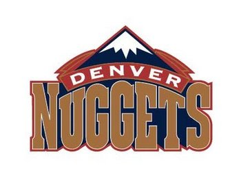 denver_nuggets_logo_display_image.jpg?1291837626