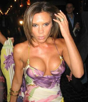 19victoriabeckham_display_image