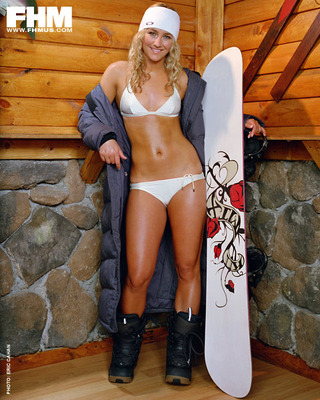 Gretchen_bleiler_display_image