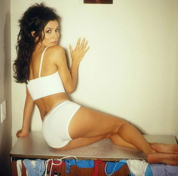 6evalongoria_display_image