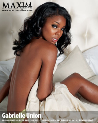 1gabrielleunion_display_image