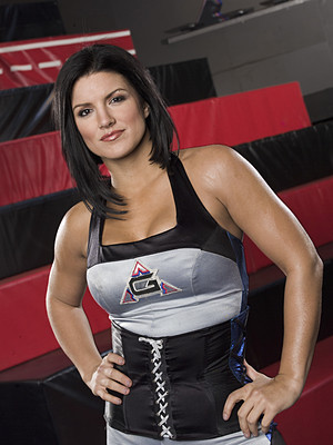 Gina-carano-crush_display_image
