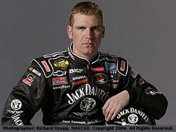 Bowyer_clint_320x240_display_image