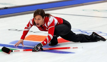 Cheryl-bernard-curling-01_display_image