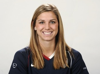 Alex-morgan-usa-soccer-picture_display_image