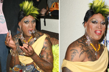 Headerdennis_rodman_drunkradiocall_display_image