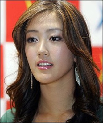 Michelle-wie-2006_display_image