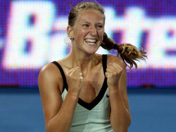 Victoria-azarenka-brisbane-2009_1774507_display_image