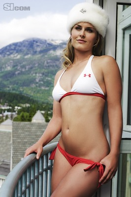 Lindsey-vonn_01_display_image