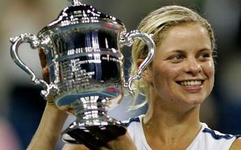 Kim_clijsters_1372853c_display_image