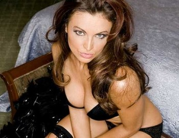Maria_kanellis_hot_girl_playbioy_display_image