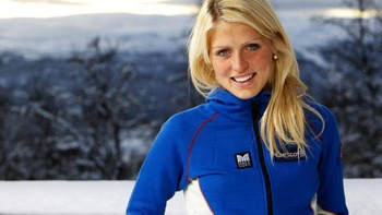 Therese_johaug_671198i_display_image