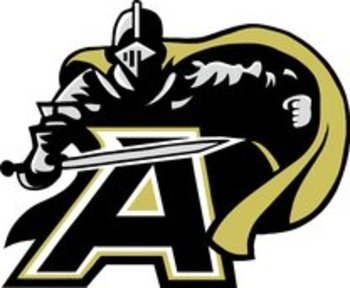 Armylogo_display_image