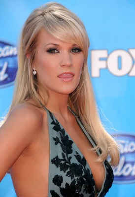 Carrie_underwood_carrie15_original_display_image