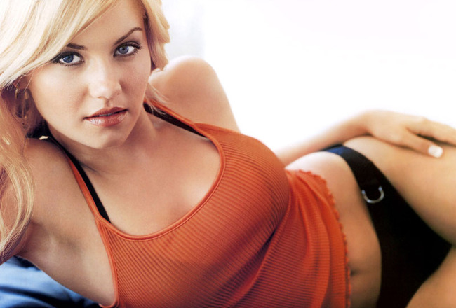 Elisha-cuthbert-diet-and-exercise_crop_650x440