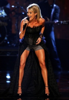 Carrie-underwood-toronto_display_image
