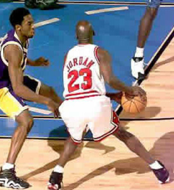 Michaeljordankobebryant_display_image