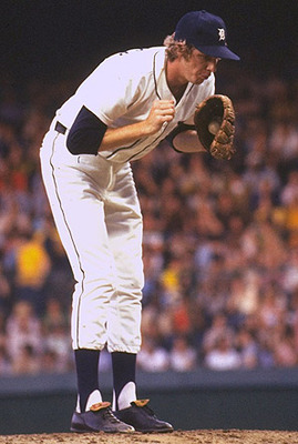 Mark-fidrych-ball_display_image