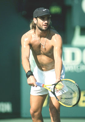 Agassi-bad_display_image
