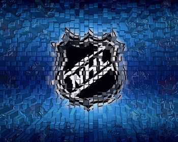 Nhlwallpaper_display_image