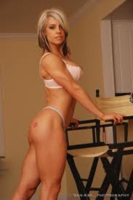 Kaitlyn8_display_image