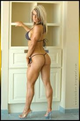 Kaitlyn9_display_image