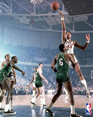 Wilt_chamberlain2_display_image