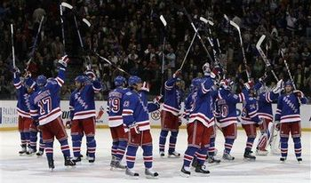 Large_new-york-ranger-fans-do-you-like_display_image