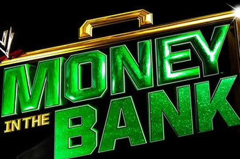 Money_in_the_bank_2011_original_display_image