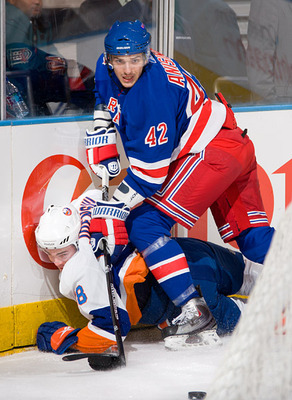 Nyr_120310_0332_display_image