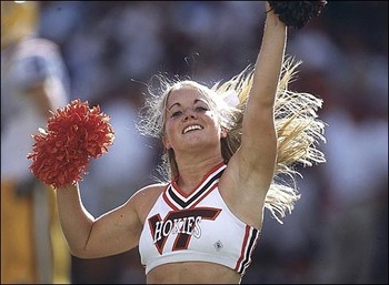 Virginia-tech-cheerleader2_display_image