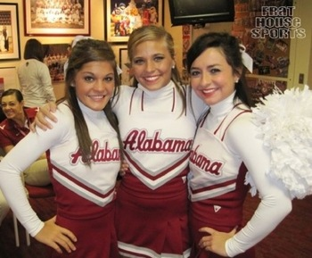 Alabama-football-cheerleaders1_display_image