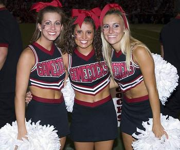 South-carolina-cheerleaders1_display_image