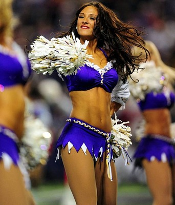 Vikings-cheerleaders-opxq-22447_display_image
