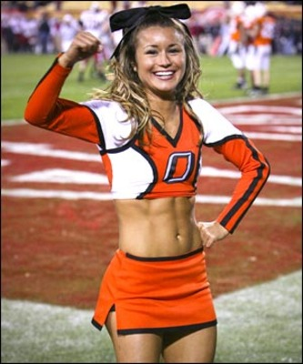 Osucheer2_display_image