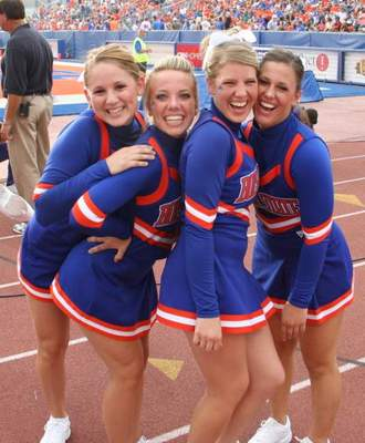 Boisestate1_display_image