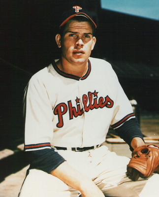 Robin-roberts-phillies_display_image