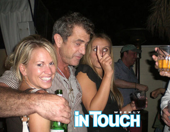 Mel_gibson_drunk_display_image