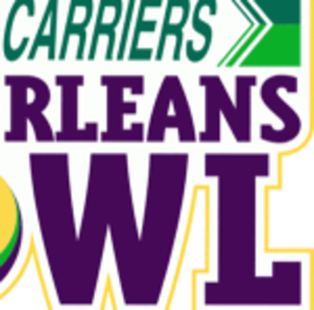 Neworleansbowl_medium_display_image