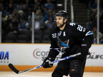 official photos d3142 71d6b Ranking the NHL's third jerseys | Great Skate Hockey – Blog