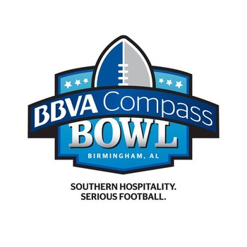Bbva_compass_bowl_logo_display_image