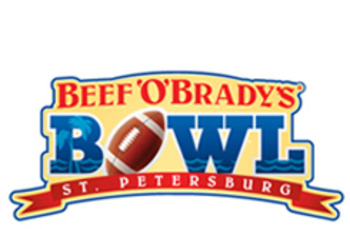 Beefobradysbowl2100601_display_image
