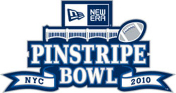 Pinstripe-bowl_display_image