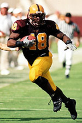 Asu_suggs_display_image