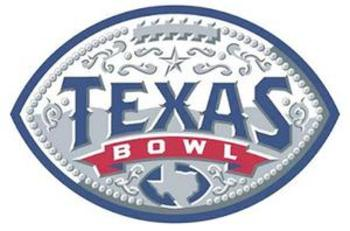 Texasbowl_display_image