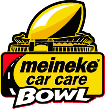 Meineke-car-care-bowl_display_image