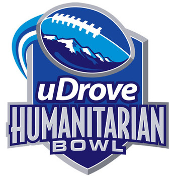 Humanitarian-bowl_display_image