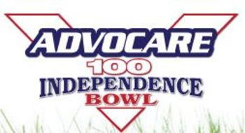 Advocarebowl1_display_image